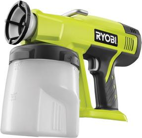 RYOBI P620