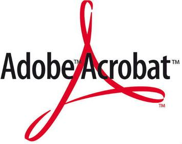 Adobe Acrobat Professional 11 PL WIN GOV