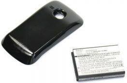 Subtel Bateria do GT-S6500 Galaxy Mini 2 2400mAh