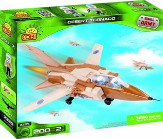 Cobi Armia Pustynny Myśliwiec 2325