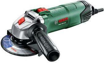 Bosch PWS 750-115 CT