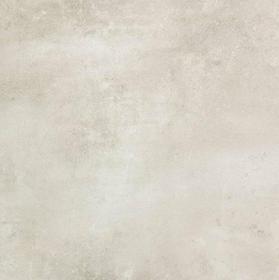 Tubądzin Epoxy Płytka podłogowa 59,8x59,8 Szary Grey 2 Matowa/Poler