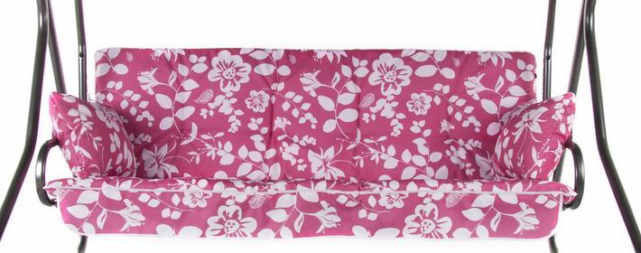 Patio Komplet poduszek do huśtawki Umbria A048-23EZ
