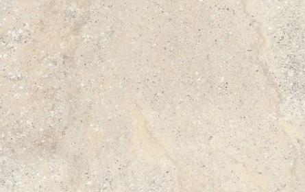 Ceramika Color Nairobi Płytka ścienna 25x40 Beż
