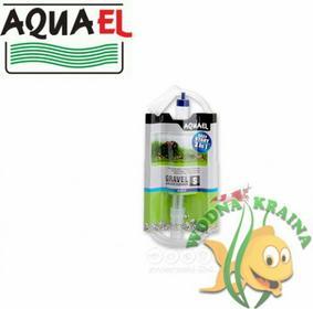 Aquael Odmulacz, ODKURZACZ DO AKWARIUM S