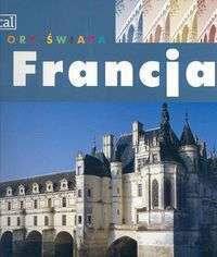 praca zbiorowa Francja