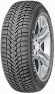 Michelin Alpin A4 195/65R15 91T