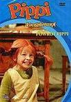 Pippi Langstrumpf. Powrót Pippi. Film DVD