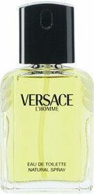 Versace L`Homme Woda toaletowa 50ml