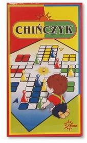 Abino Chińczyk 240753
