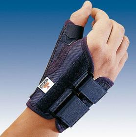 Orliman Stabilizator kciuka i nadgarstka