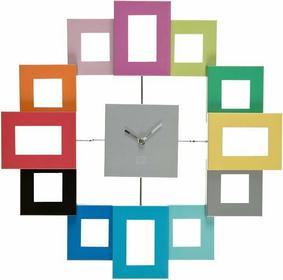 Present Time Zegarki i budziki