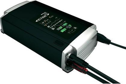 CTEK MXTS 70 230 V 12 V 24 V