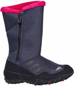 Adidas Performance - Obuwie dziecięceLibria Girl CP K M20034