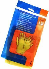 Clean Rękawice gospodarcze S