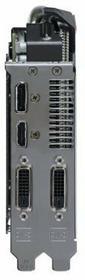 Asus R9390-DC2-8GD5