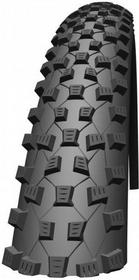 Schwalbe Rocket Ron Performance 29 (rozm. 29x2.25)