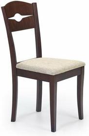 Halmar Krzesło drewniane Manfred