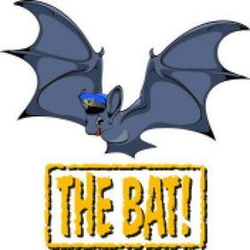 Ritlabs The Bat! Professional