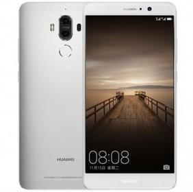 Huawei Mate 9 64GB Dual Sim Moonlight Silver