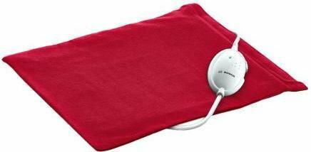 Bosch PFP 1037 RelaxxTherm L - Poduszka grzewcza 100 Watt