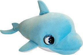 IMC Toys Blu Blu Niebieski delfin 7031