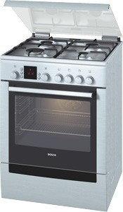 Bosch HSV745050L