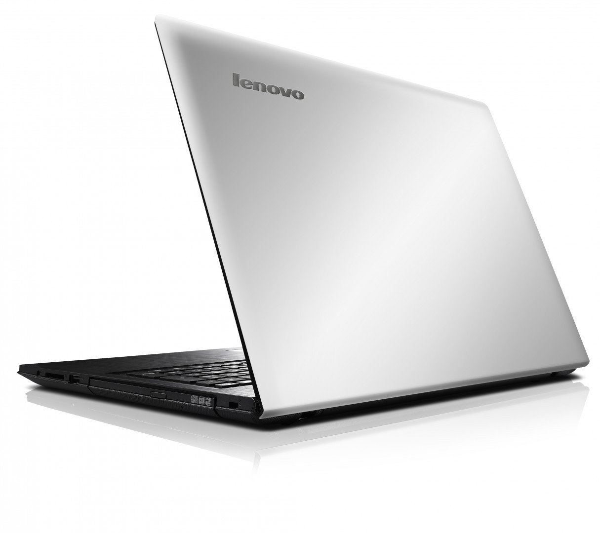 "Lenovo Essential G50-80 15,6"", Core i3 1,9GHz, 4GB RAM, 1000GB HDD (80L000E6PB)"
