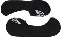 adidas Sneaker S22206