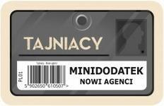 Rebel Tajniacy: Nowi Agenci 9Eba-29282_20161212205705