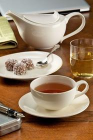 Villa Italia SENSE Zestaw do herbaty dla 6 osób GL0562
