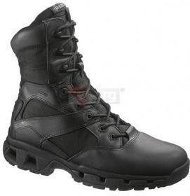 buty Bates Tactical C8 Zip 8 materiał skóra/nylon - E03381 10.0-M