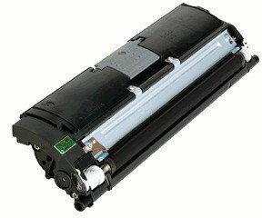 Konica Minolta A0TM150 / TN613K