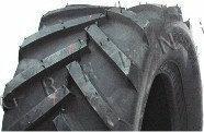 GARDINERY Opona bezdętkowa 18 x 9.50-8 4PR