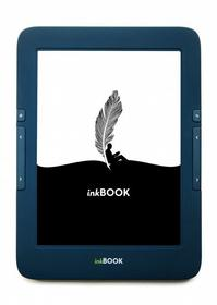 Onyx InkBook 8GB
