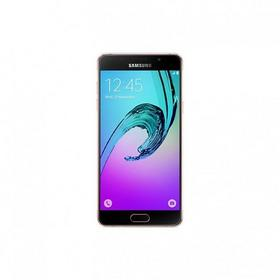 Samsung Galaxy A5 Dual Sim 16GB Różowy