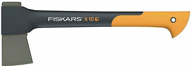 Fiskars siekiera dla stolarzy 980g X10 (121440)