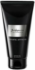 Baldessarini Private Affairs 150ml
