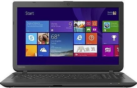 Toshiba Satellite C55D-B5102 Renew 15,6