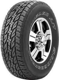 Bridgestone Dueler A/T 694 215/70R16 100 S
