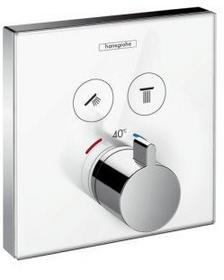 Hansgrohe ShowerSelect Glass 15738400