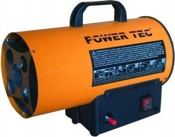 POWER TEC GPL 10