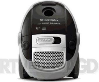Electrolux ZCS2220