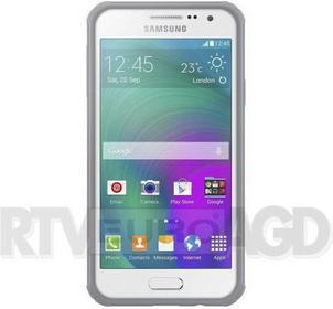 Samsung EF-PA300BS
