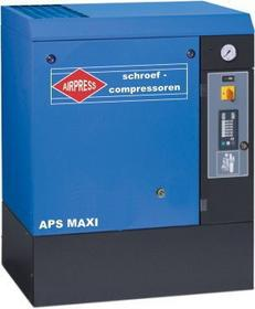 Airpress APS MAXI 7,5