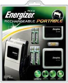 Energizer Portable