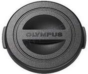 Olympus PBC-EP08 dekiel na obiektyw do E-M5 / PT-EP08