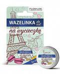 Flos-Lek Wazelina na wycieczkę Kokos 15g