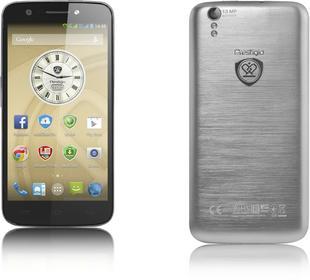 Prestigio MultiPhone PSP 5508 DUO