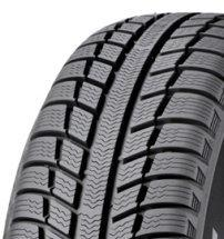 Michelin Alpin 3 175/65R15 84T